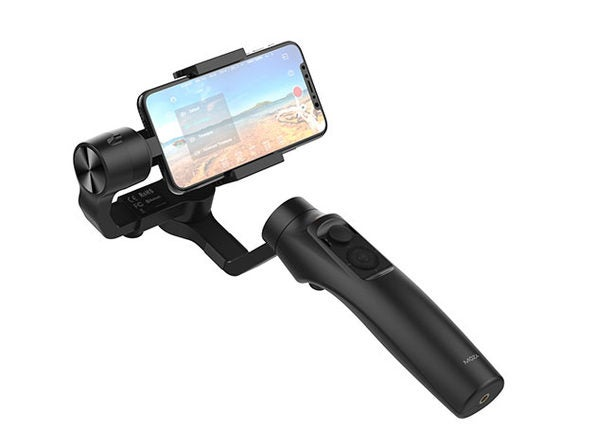 This is an awesome gift for your favorite smartphone photographer