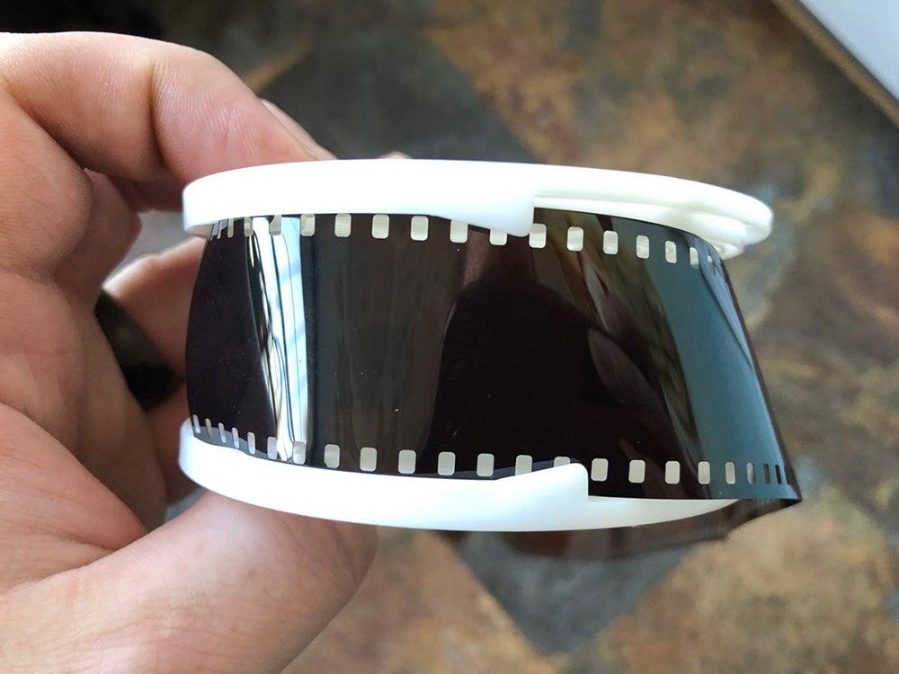 """""""Film"""