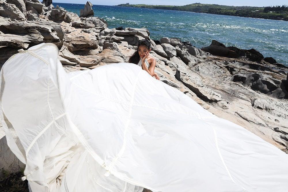 wedding dress sample image