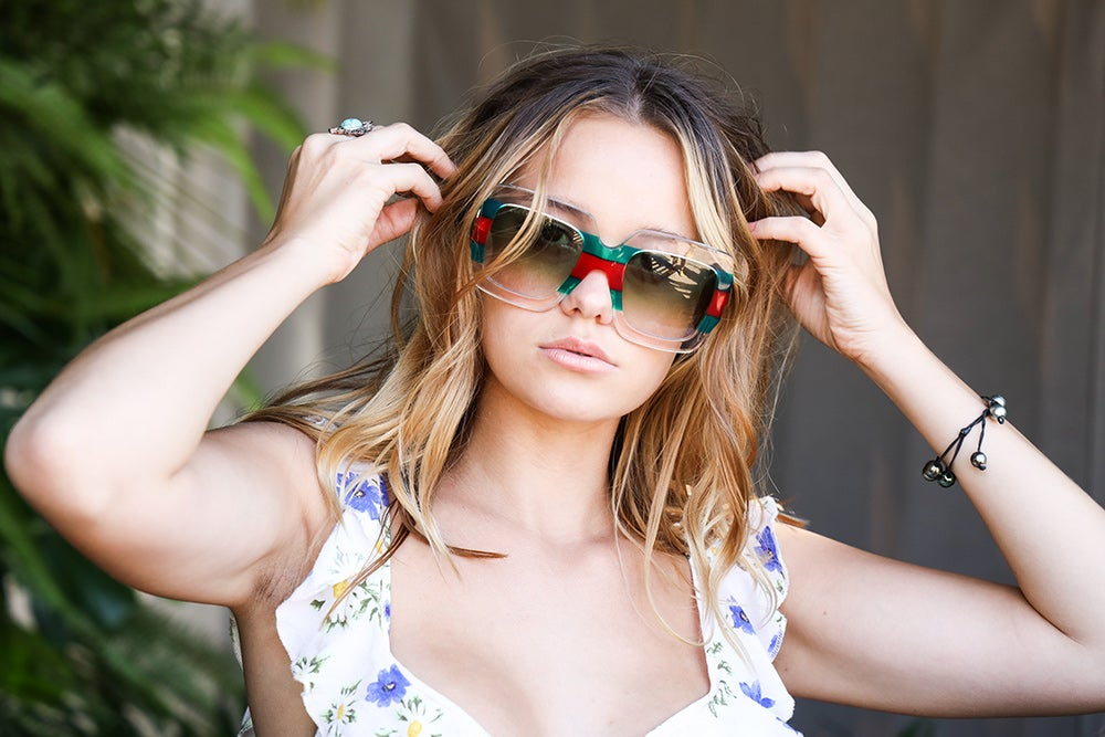 sunglasses sample image