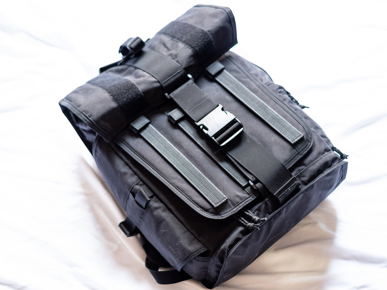 mission workshop backpack