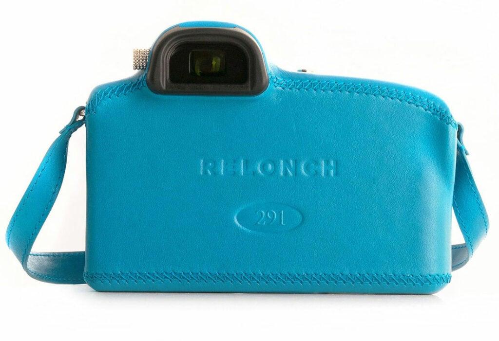 Relonch Camera
