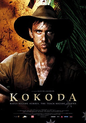 """""""This-poster-image-from-the-film-Kokoda-was-shot"""""""