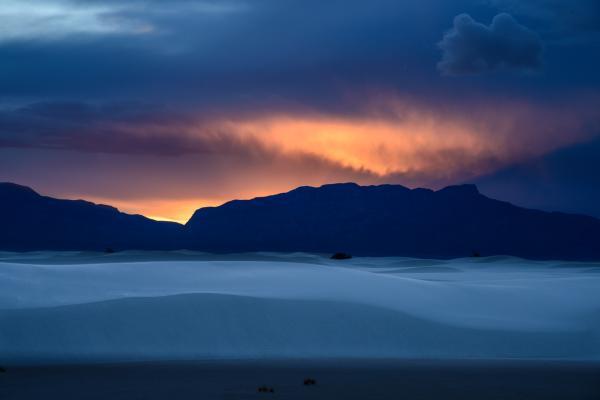 httpswww.popphoto.comsitespopphoto.comfilesimages201505best-of-white-sands-08.jpg