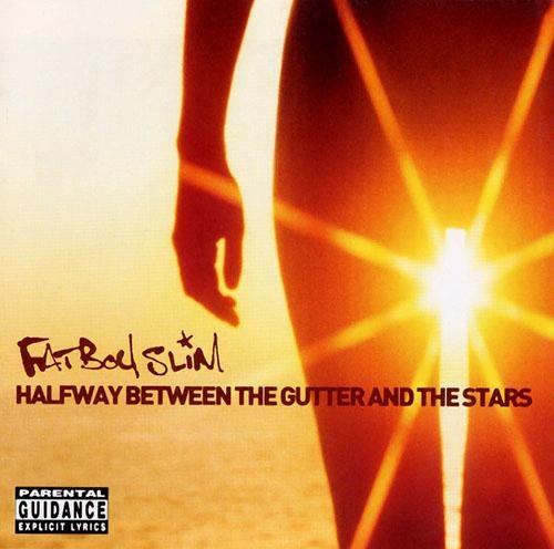 fatboy-slim-halfway-between.jpg
