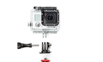 New Gear: Joby Announces Line of GoPro Accessories