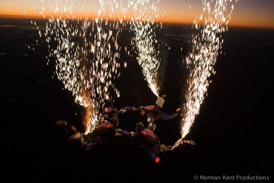 nkp-fastrax-pyrotechnics-3240.jpg