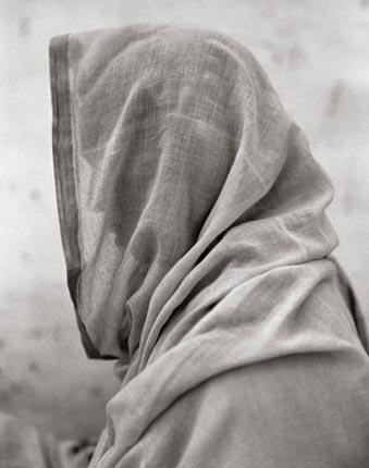 """Heroes-of-Photography-Fazal-Sheikh-Shanti-Karuna"""