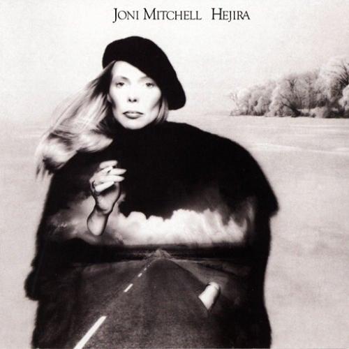 joni-mitchell-hejira-(1976).jpg