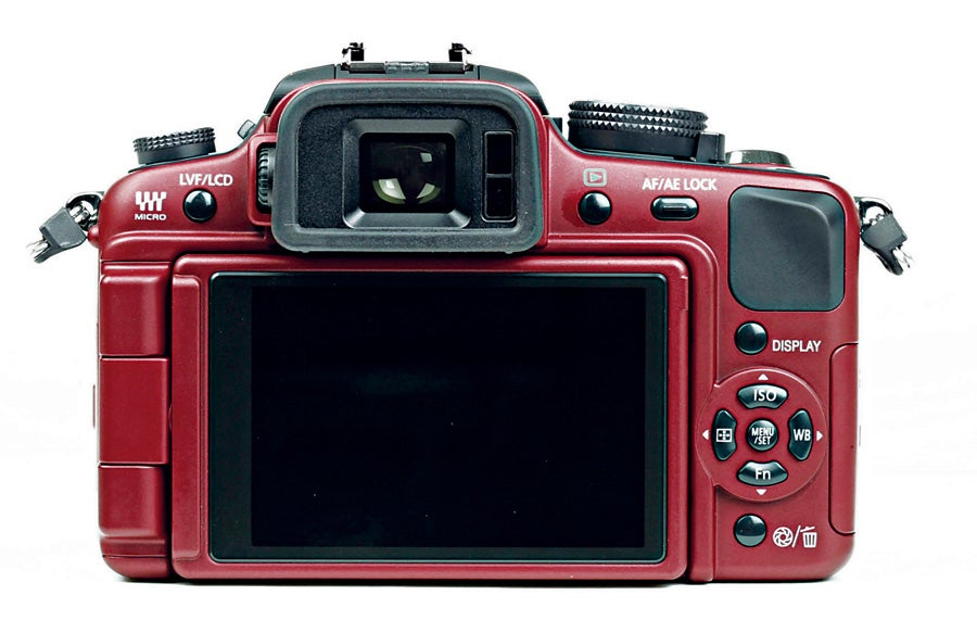 """Panasonic-Lumix-DMC-G1-002"""