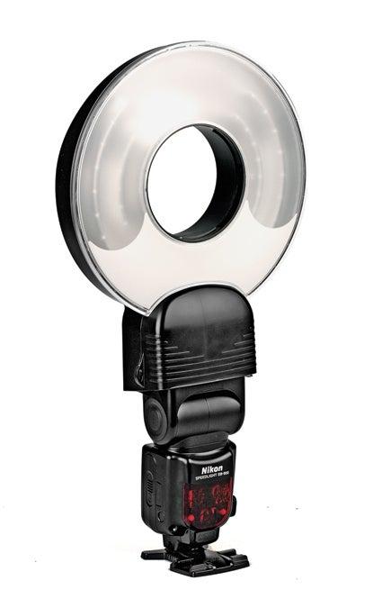 """Orbis-Ring-Flash-Adapter"""