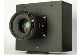 canon 35mm video