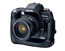 Fujifilm-FinePix-S3-Pro