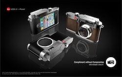 Leica i9 thumb