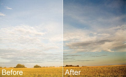 How-To-Fix-the-Sky