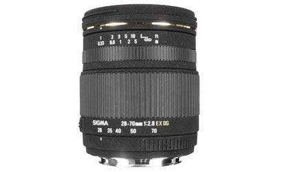 Lens-Test-Sigma-28-70mm-f-2.8-EX-DG-AF