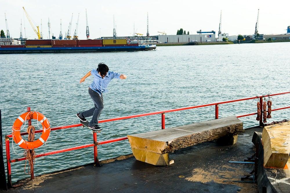 SkateboardPhotography0005.jpg