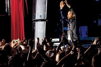 """""""Rock-Concert-2"""""""