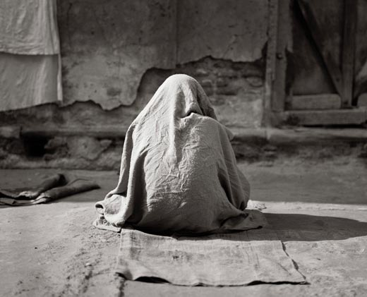 """Heroes-of-Photography-Fazal-Sheikh-Vrindavan-In"""