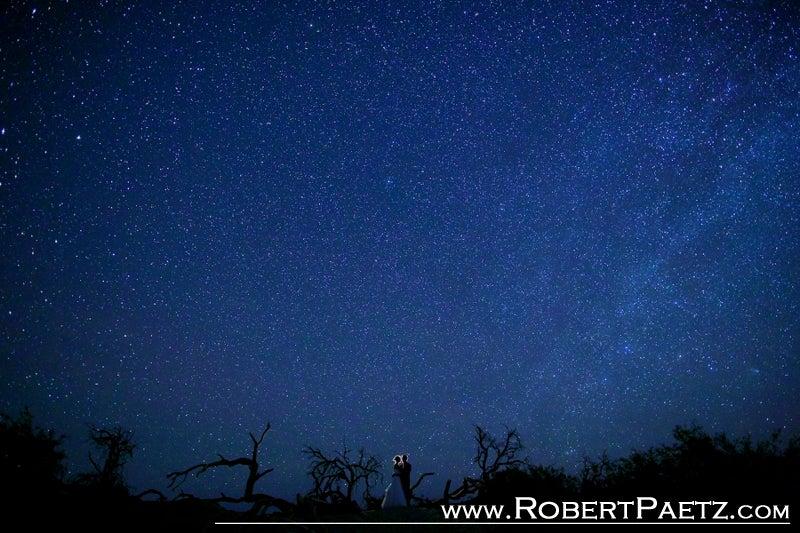 astrophotography015.jpg
