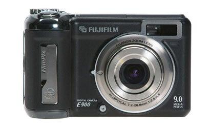 Editor-s-Choice-2006-Digital-Compact-Cameras