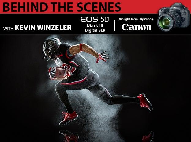 Kevin Winzeler