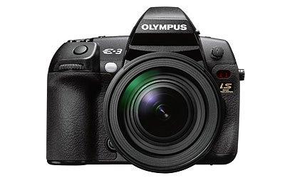 Hands-On-Olympus-E-3-Digital-SLR