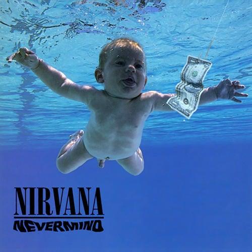 nirvana-nevermind-(1991).jpg