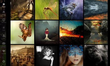 500px Mobile Apps Removed From Apple App Store Because of Nude Photos (UPDATE: It's Back)