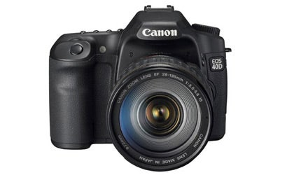 Hands-On-Canon-EOS-40D