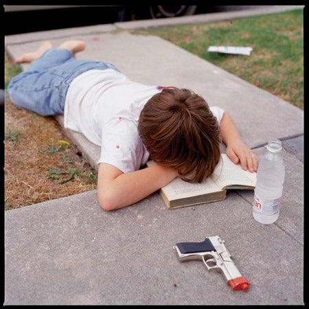 """""""Viggo-Mortensen-A-boy-in-repose"""""""