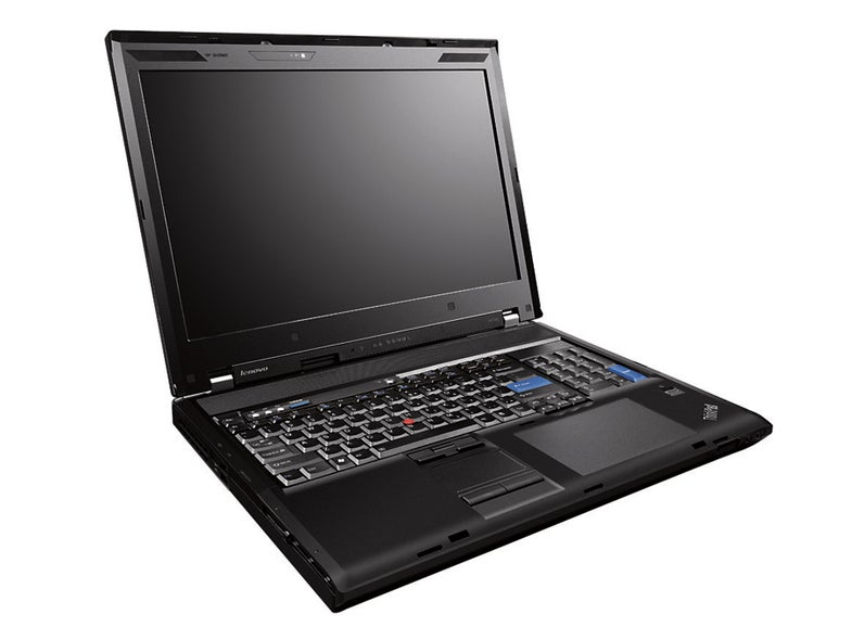 The-Best-Laptops-For-Photography-January-2009