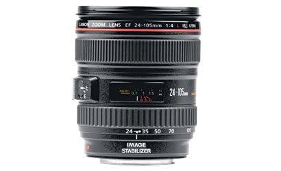 Lens-Test-Canon-24-105mm-f-4L-IS-USM-AF