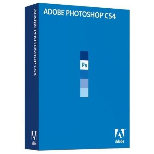 """Adobe-Photoshop-CS4"""