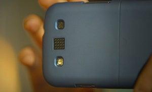 Pelican Imaging Demos Its Own Adjustable Focus Camera Tech