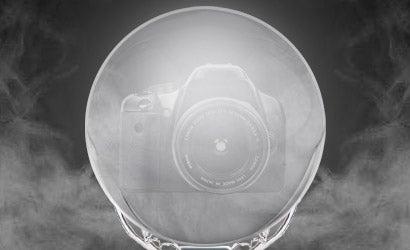 Pop-Photo-Editors-Predict-What-s-Next-for-DSLRs