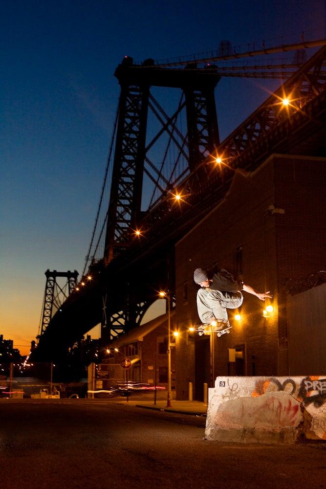 skateboardphotography0001.jpg