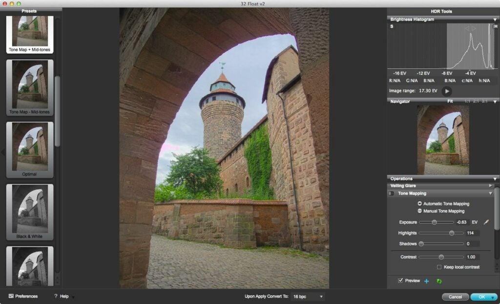 httpswww.popphoto.comsitespopphoto.comfilesimportembeddedfilesimce_uploads32_float_v2_screen_1.jpg