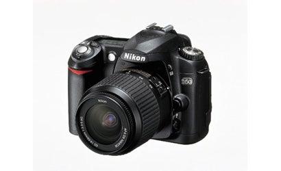 Camera-Test-Nikon-D50
