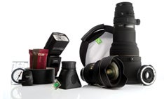 Essential Gear For A Nature Photographer