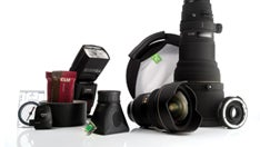 Essential-Gear-For-A-Nature-Photographer