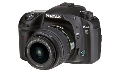 Exclusive-Hands-On-Preview-Pentax-K10D