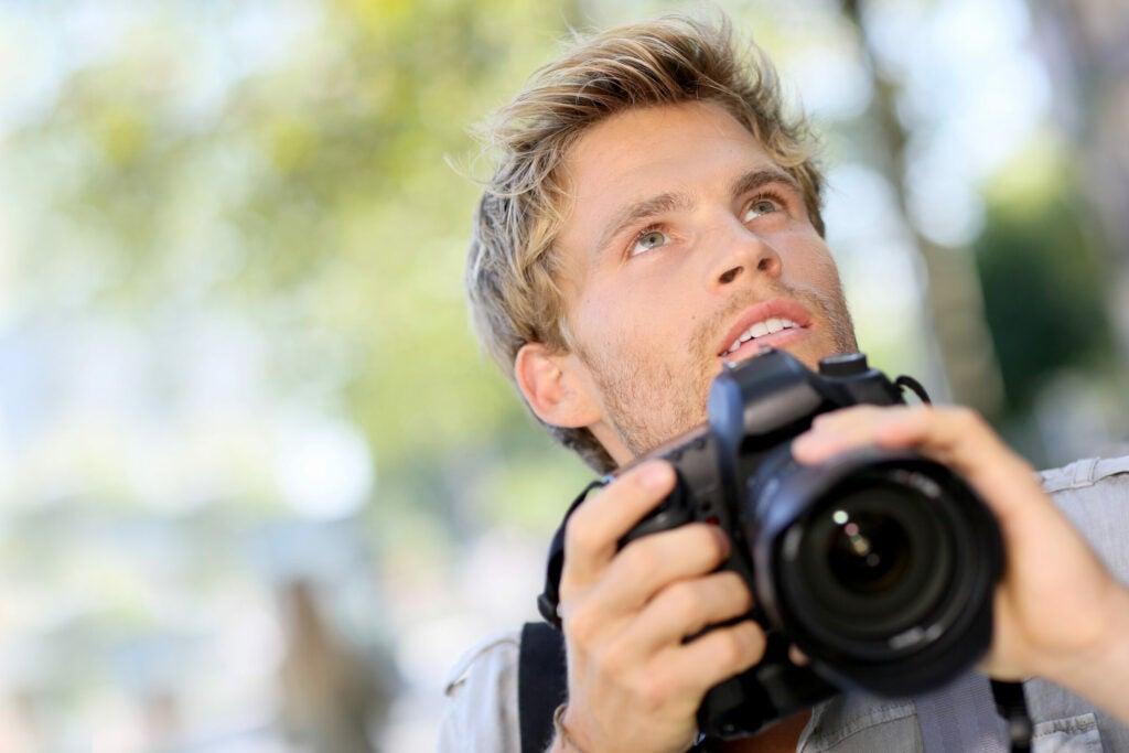 httpswww.popphoto.comsitespopphoto.comfilesshutterstock_218076769.jpg