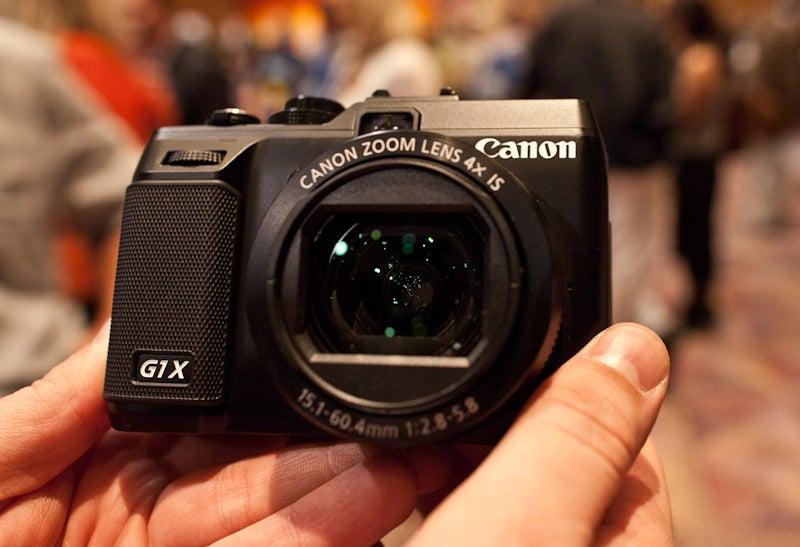 g1xb.jpg