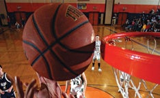 How To: Photograph Basketball At The Rim promo