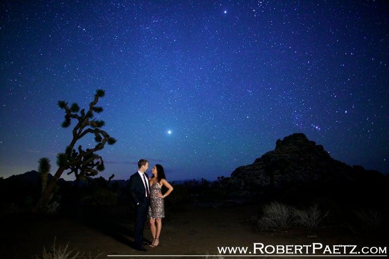 astrophotography002.jpg