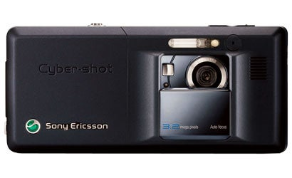 5-Must-Have-Camera-Phones