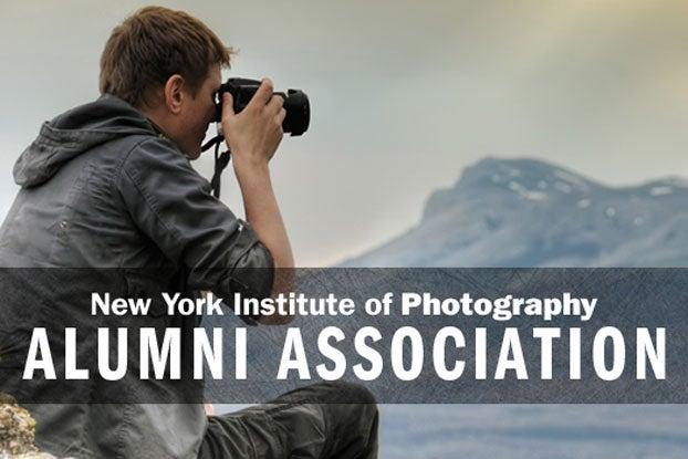 NYIP_Alumni