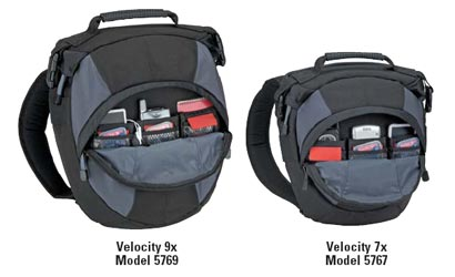 Field-Test-Tamrac-Velocity-7x-and-9x-Camera-Bags