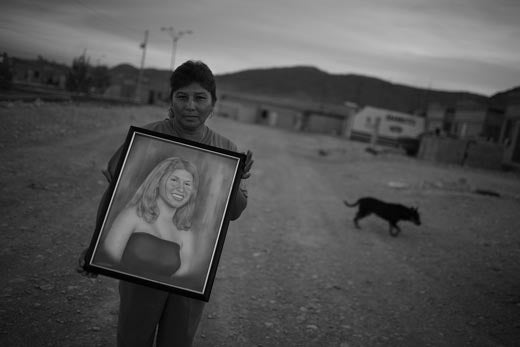 """""""Heroes-of-Photography-Timothy-Fadek"""""""